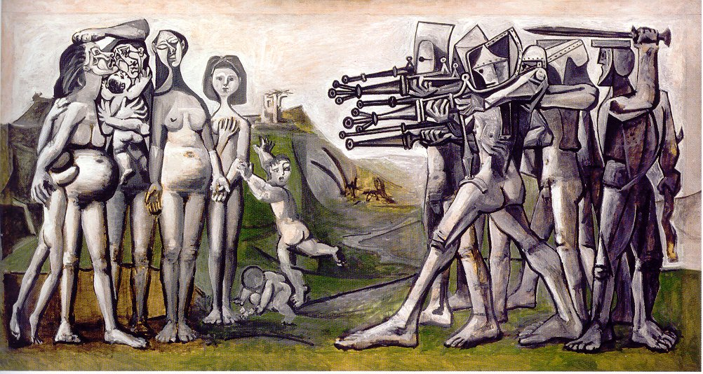 http://rene.ernst.pagesperso-orange.fr/images/Picasso_massacre_coree.jpg